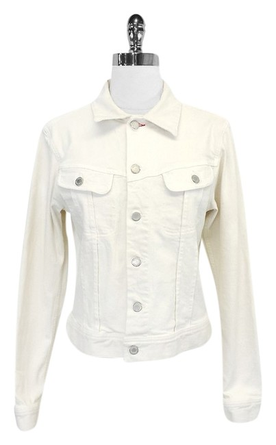 Preload https://img-static.tradesy.com/item/2303172/ralph-lauren-ivory-denim-10-size-14-l-0-0-650-650.jpg
