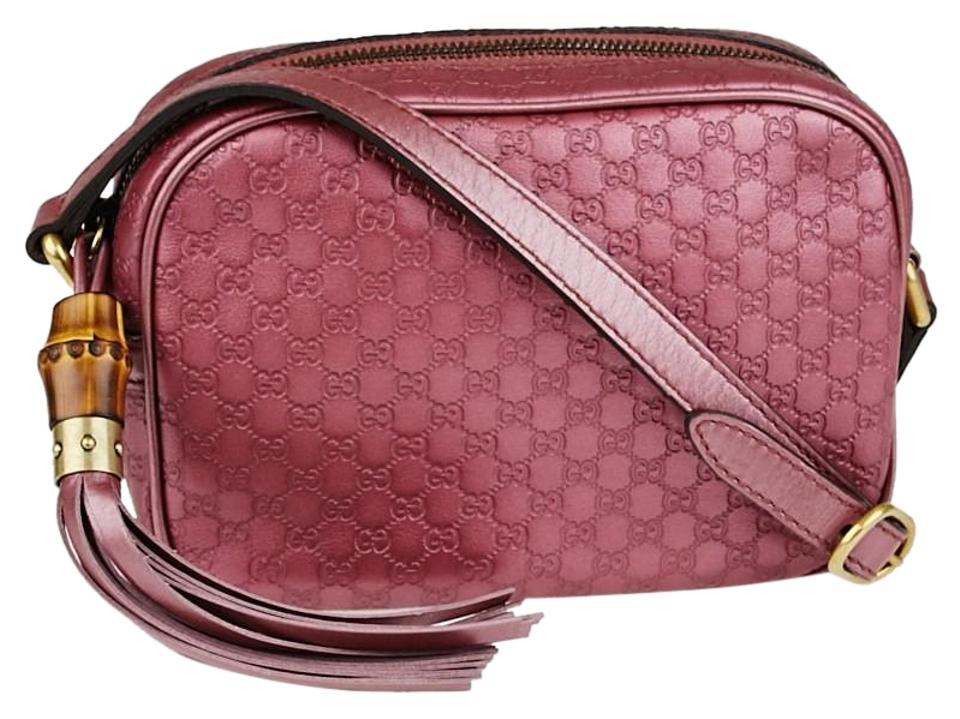 7fbc6664852a46 Gucci Marmont Sylvie Soho Wallet On Chain Chanel Woc Cross Body Bag Image 0  ...