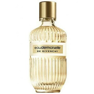 Givenchy EAUDEMOISELLE DE GIVENCHY FOR WOMEN-EDT-100 ML-NO BOX-FRANCE