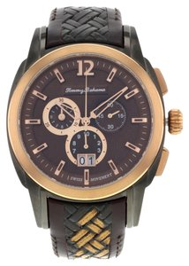 Tommy Bahama Tommy Bahama TB1278 Stainless Steel Quartz Men's Watch