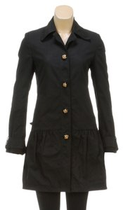 Stella McCartney Pea Coat