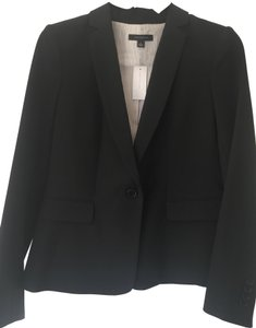 Ann Taylor Ann Taylor black suit blazer - New With Tags