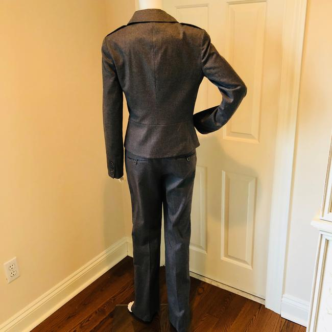 Theory Gray Theory Suit Image 6