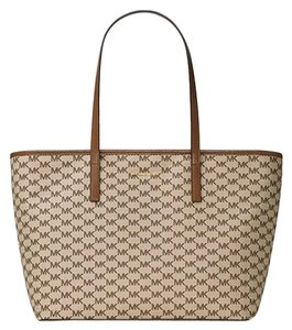 Michael Kors Emry Large Tote in multicolor