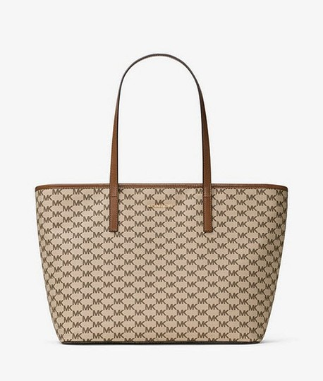 Michael Kors Emry Large Tote in multicolor Image 10