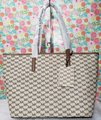 Michael Kors Emry Large Tote in multicolor Image 3