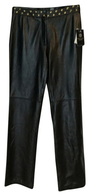 Preload https://item2.tradesy.com/images/doncaster-straight-pants-2303441-0-0.jpg?width=400&height=650