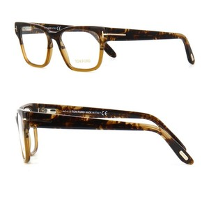 Tom Ford TOM FORD EYEGLASSES TF 5288 050
