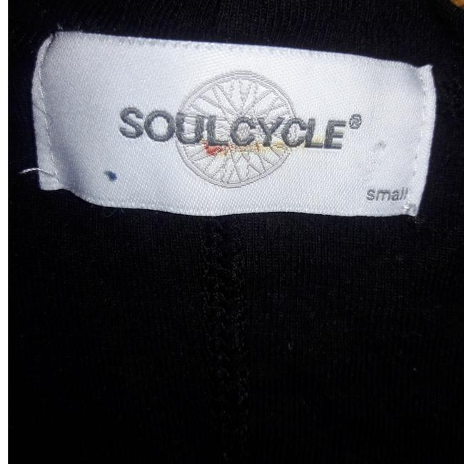 SoulCycle T Shirt Image 2
