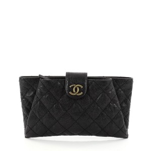 532eda3a51a3 Chanel Bags - Up to 90% off at Tradesy