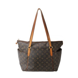 Louis Vuitton Lv Mono Neverfull Speedy Musette Shoulder Bag