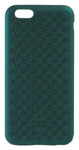 Gucci Gucci Green I-Phone 6/6S Cell Phone Case Skin