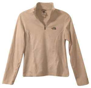 The North Face TKA 100