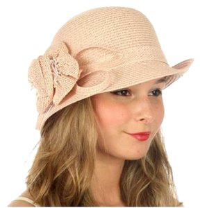 350d5bd311e8 kentucky derby hat New Kentuckey Derby Dress hat Formal Dressy Church Hat