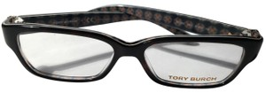 Tory Burch NEW Tory Burch Eyeglasses TY2025