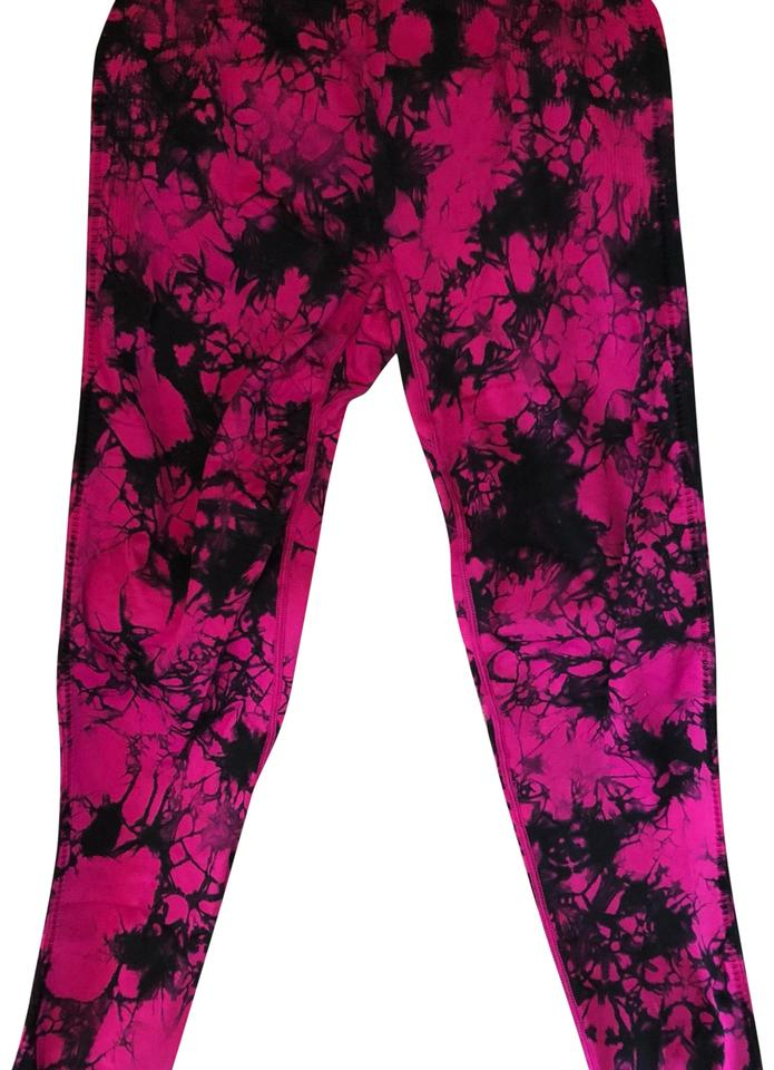 b8421591a15ec Pink Leggings