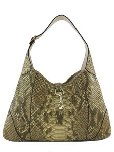 a1533045a5d5a6 Gucci Hobo Bags - Up to 70% off at Tradesy