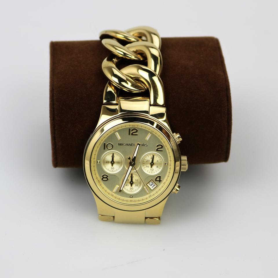 Pin Michael Kors Watch 3131 Images To Pinterest Top For On 23 11 2018 1044