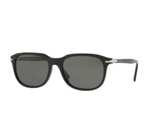 5d063f97de1d Persol Sunglasses - Up to 70% off at Tradesy (Page 6)
