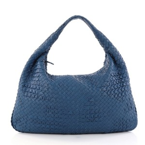 Bottega Veneta Suede Collection - Up to 70% off at Tradesy c099aa38c691c