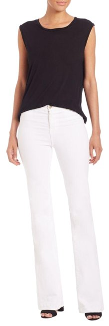 Item - White New with Tags Skinny Jeans Size 25 (2, XS)