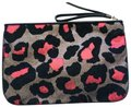Marc by Marc Jacobs M0007785 Raspberry Sorbet Image 0