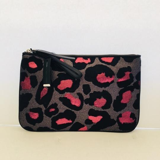 Marc by Marc Jacobs M0007785 Raspberry Sorbet Image 8