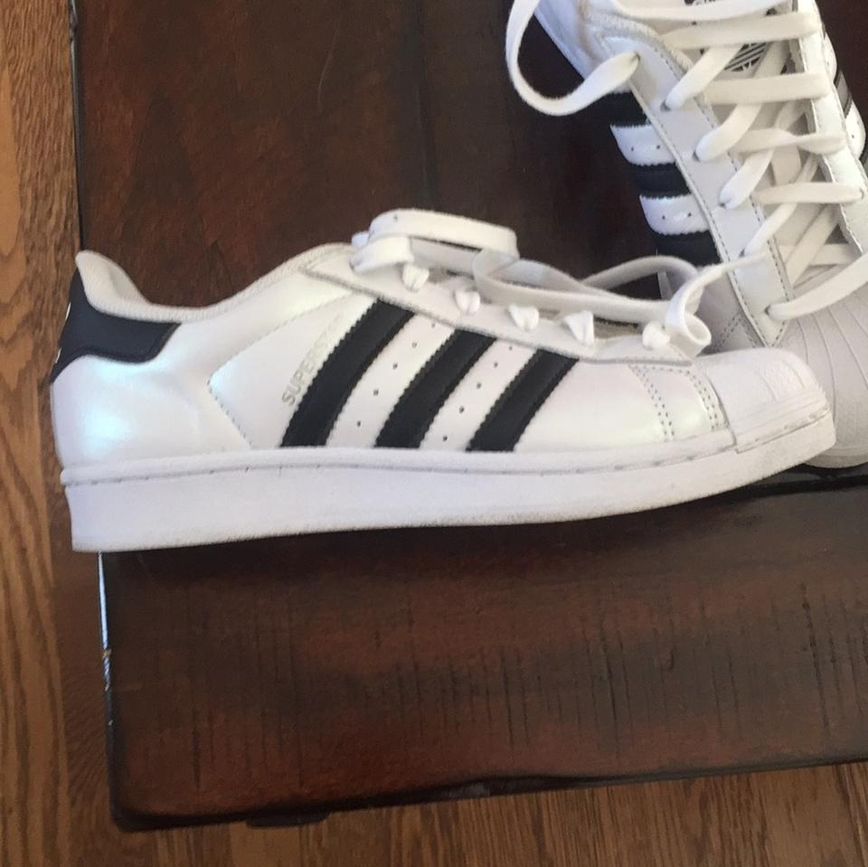 Sneakers Sneakers Sneakers adidas adidas adidas adidas Sneakers Sneakers Sneakers adidas adidas adidas Sneakers fwxYqpn