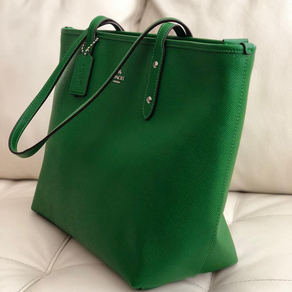 official store coach rogue tote bag green eb327 91541  shop coach tote in  green. 1234567891011 a7f61 6c94a 2f2897f24be73