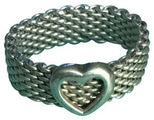 503cafae4 Tiffany & Co. Rings on Sale - Up to 70% off at Tradesy