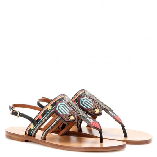Preload https://img-static.tradesy.com/item/23042906/valentino-multicolor-new-w-tag-2016-embroidered-sandals-size-eu-39-approx-us-9-regular-m-b-0-1-540-540.jpg