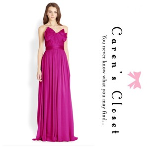 a0b47cc1472 Pink Marchesa Notte Formal Dresses - Up to 70% off at Tradesy