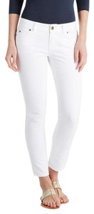 Vineyard Vines Straight Leg Jeans-Light Wash