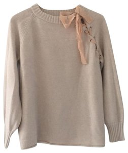 Hatch Collection Sweater