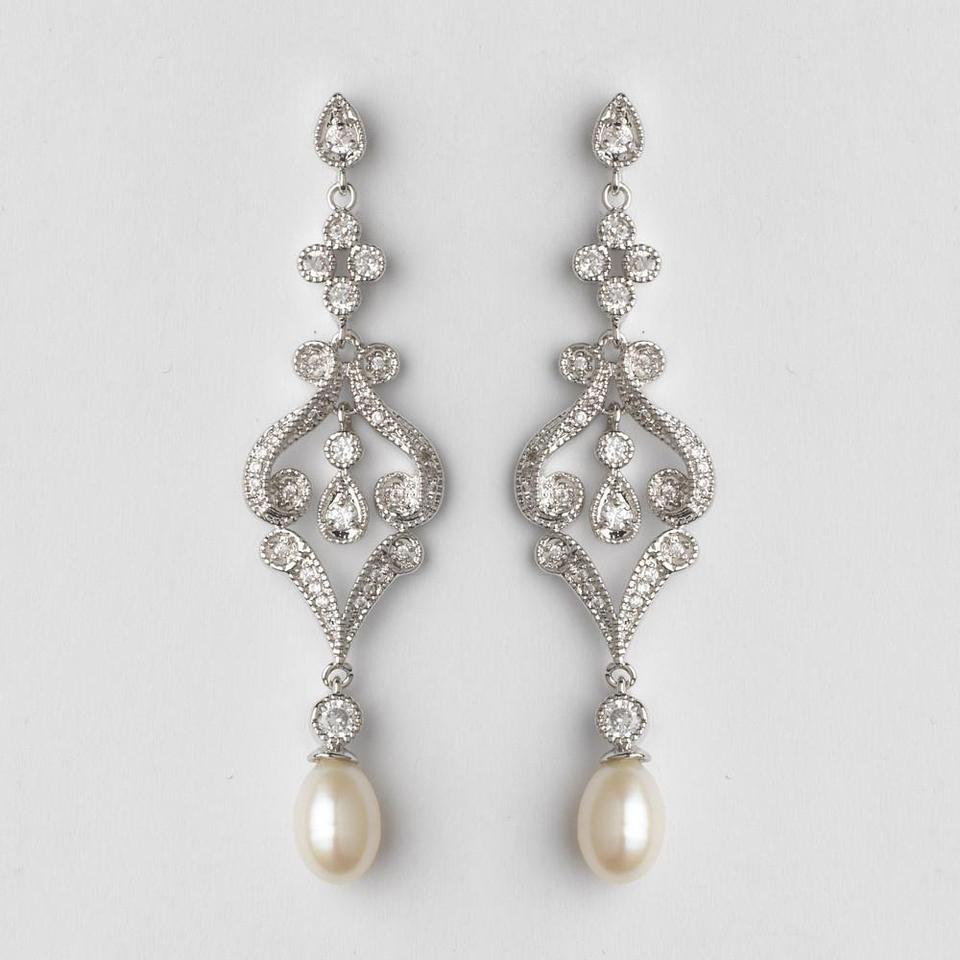 il earringsreal stud fullxfull pearl earrings listing freshwater zoom