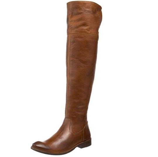 Preload https://img-static.tradesy.com/item/23045386/frye-brown-new-tall-shirley-over-knee-bootsbooties-size-us-7-regular-m-b-0-0-540-540.jpg