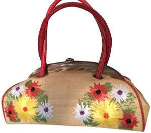 5a315648fa Beige Dolce Gabbana Bags - Up to 90% off at Tradesy