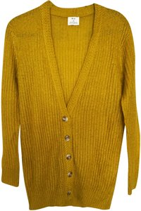 Pins and Needles Urban Outfitters Buttons Cardigan