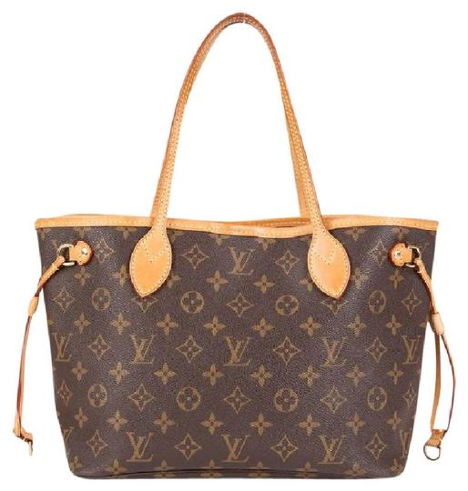 Preload https://img-static.tradesy.com/item/23047212/louis-vuitton-neverfull-monogram-pm-tote-0-0-540-540.jpg