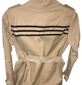 Jean-Paul Gaultier for Target Belted Trench Coat