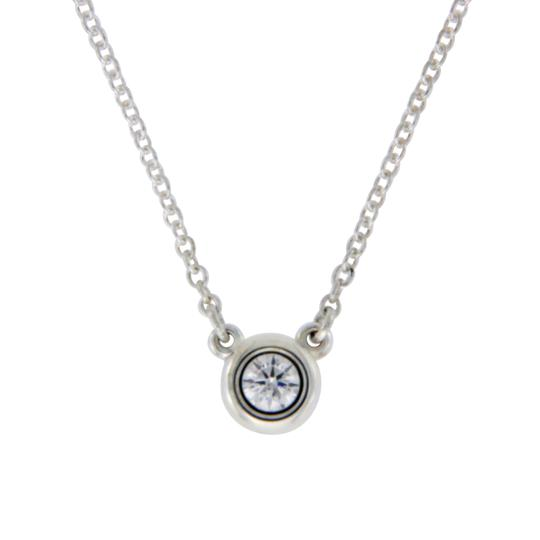 Preload https://img-static.tradesy.com/item/23047985/tiffany-and-co-925-silver-elsa-peretti-single-diamonds-necklace-0-0-540-540.jpg