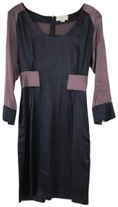 Adam Lippes Silk Day-to-night Dress