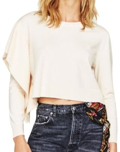 a1ae5f543aab This Item is No Longer Available. Zara Sweater ...