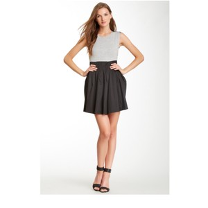 Gracia short dress on Tradesy