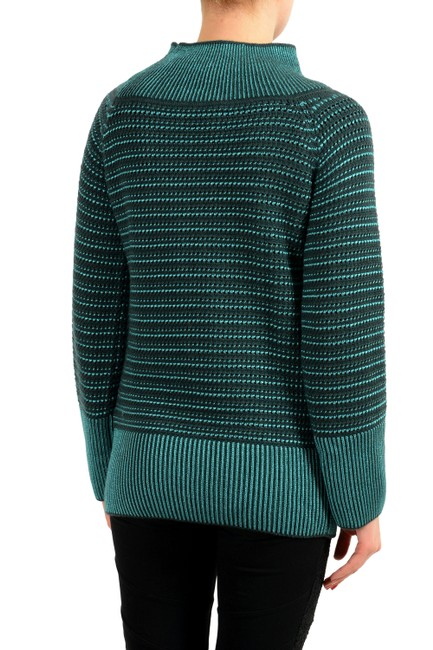 Versace Collection Sweater Image 1
