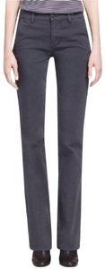 Tory Burch New With Tag New Pant New New Flare Leg Jeans