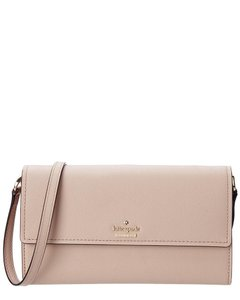 Kate Spade Wallet Cross Body Bag