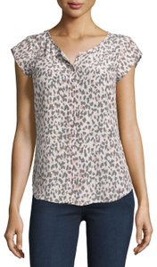 Joie Top Soft Sand