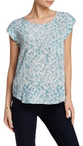 Joie Top FOG Blue