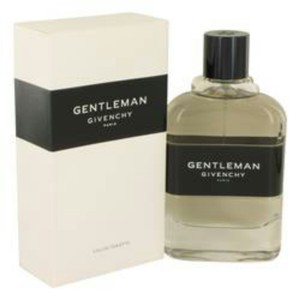 Givenchy MINI-GENTLEMEN BY GIVENCHY-MEN-EDT-0.2 OZ-6 ML-FRANCE